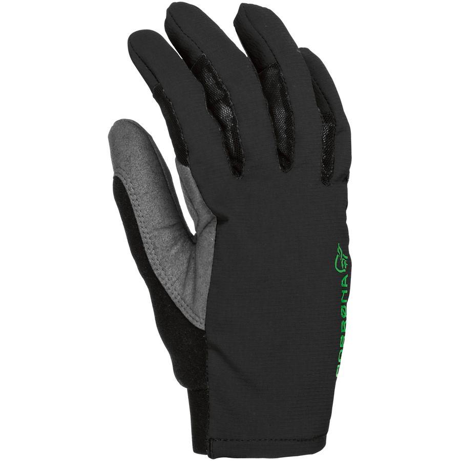 Norrøna Fjora Flex1 Glove