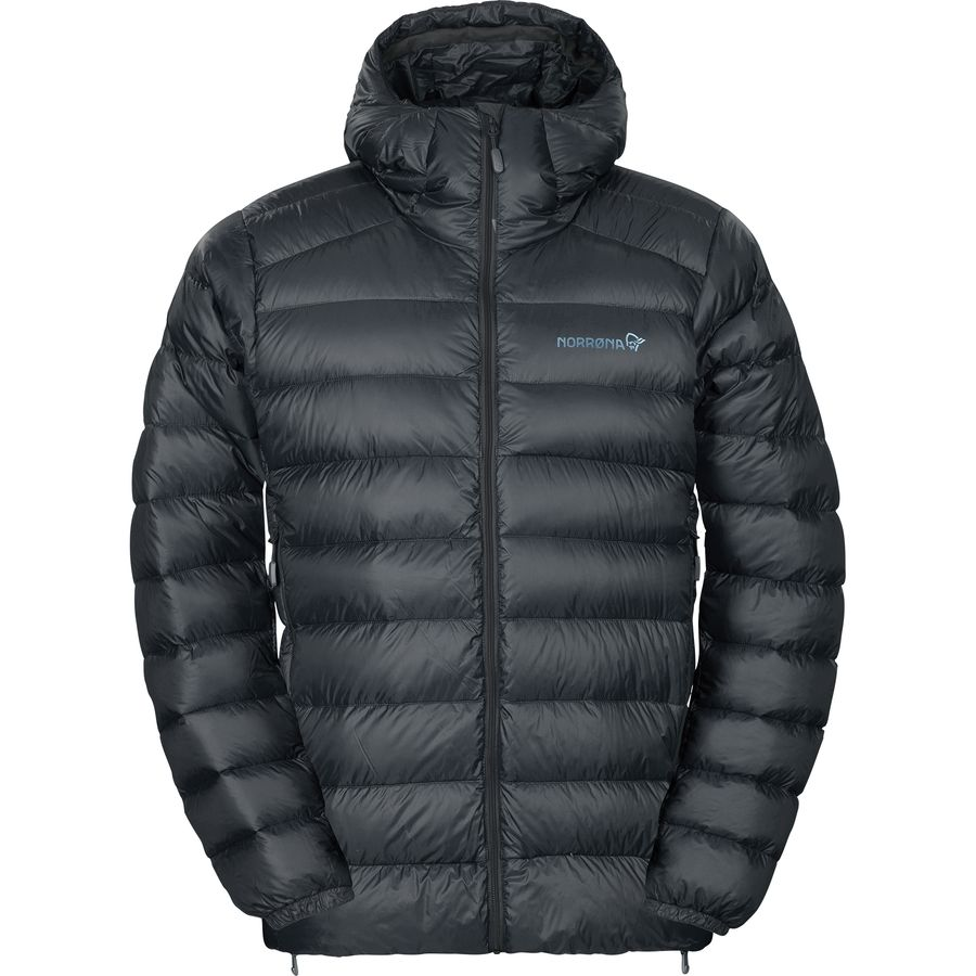 Norrøna Lyngen Lightweight Down Jacket - Mens