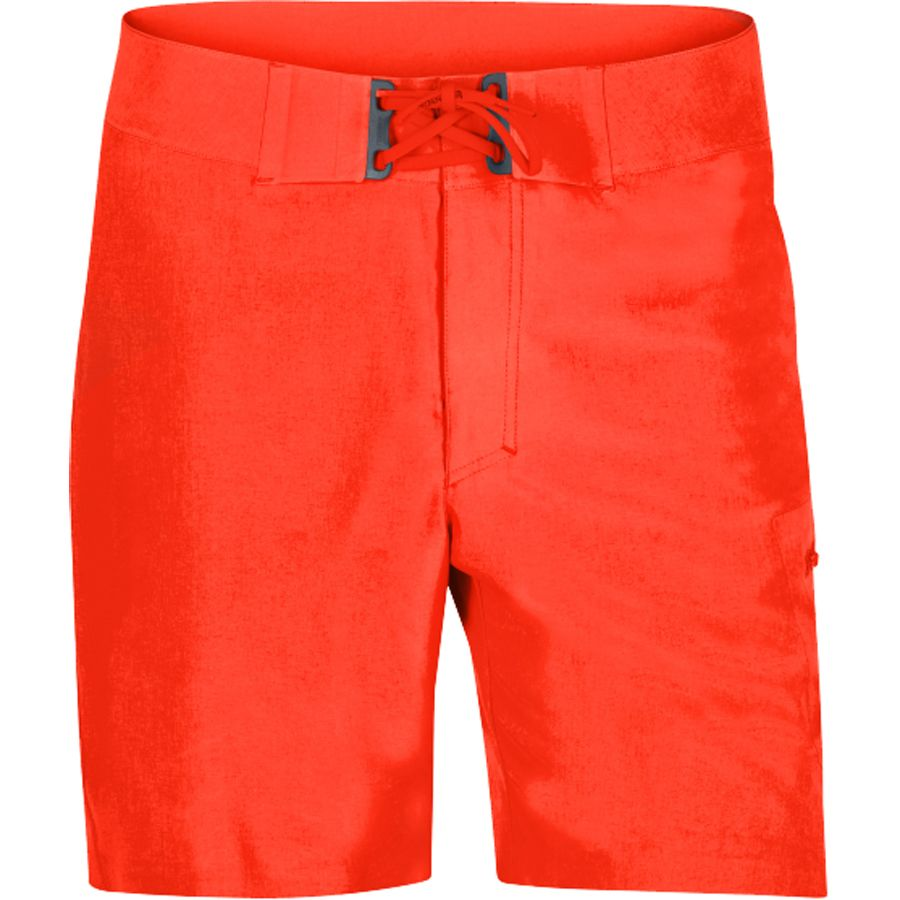 Norrøna /29 Flex1 Board Short - Mens