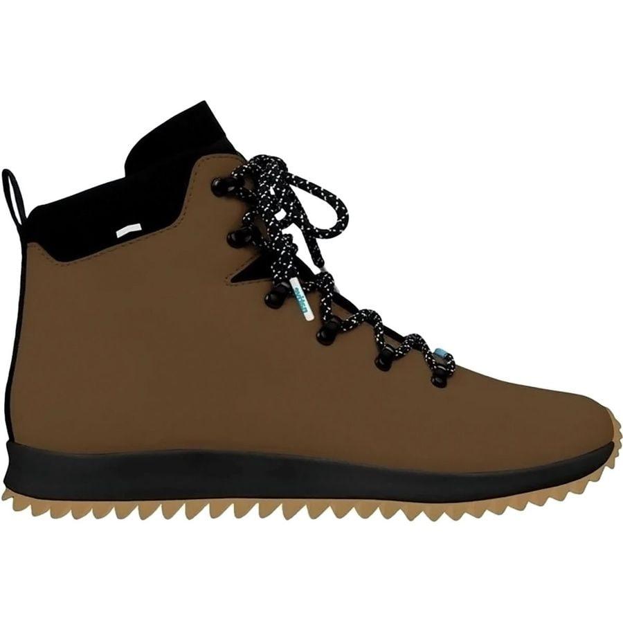 Native Shoes AP Apex Boot - Mens