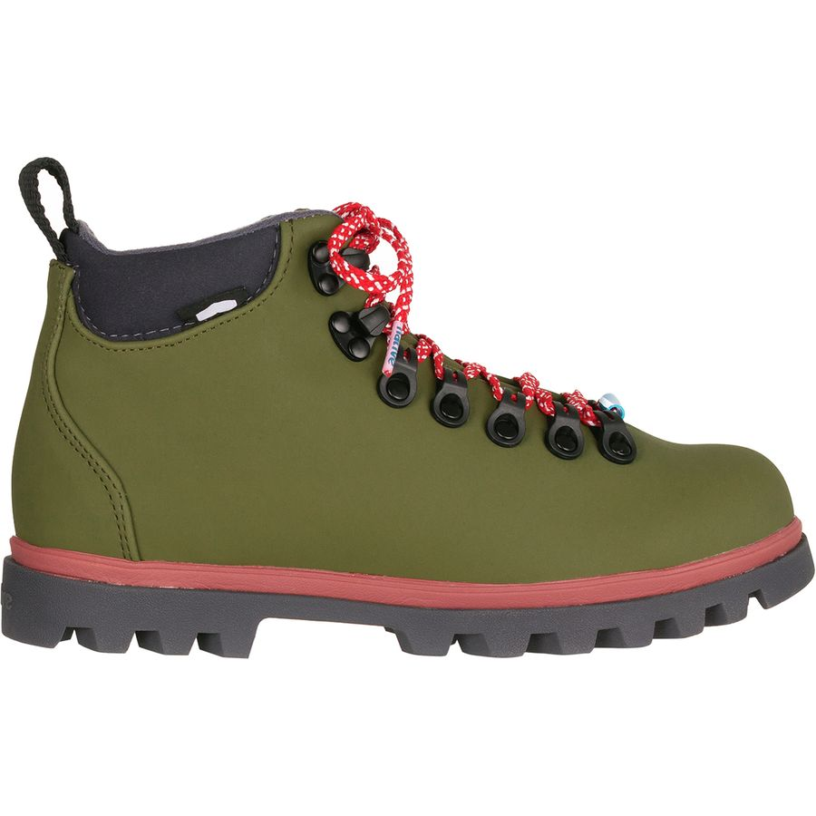 5c5f3fd6f32 Native Shoes Fitzsimmons TrekLite Boot - Women's