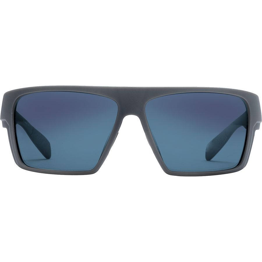 c8f204b240 Native Eyewear Eldo Polarized Sunglasses - Men s