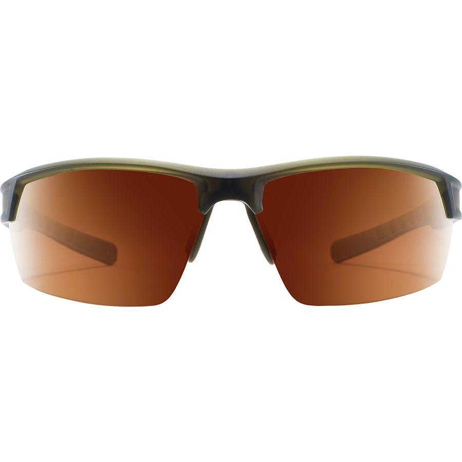 316d0575a2 Native Eyewear Catamount Polarized Sunglasses