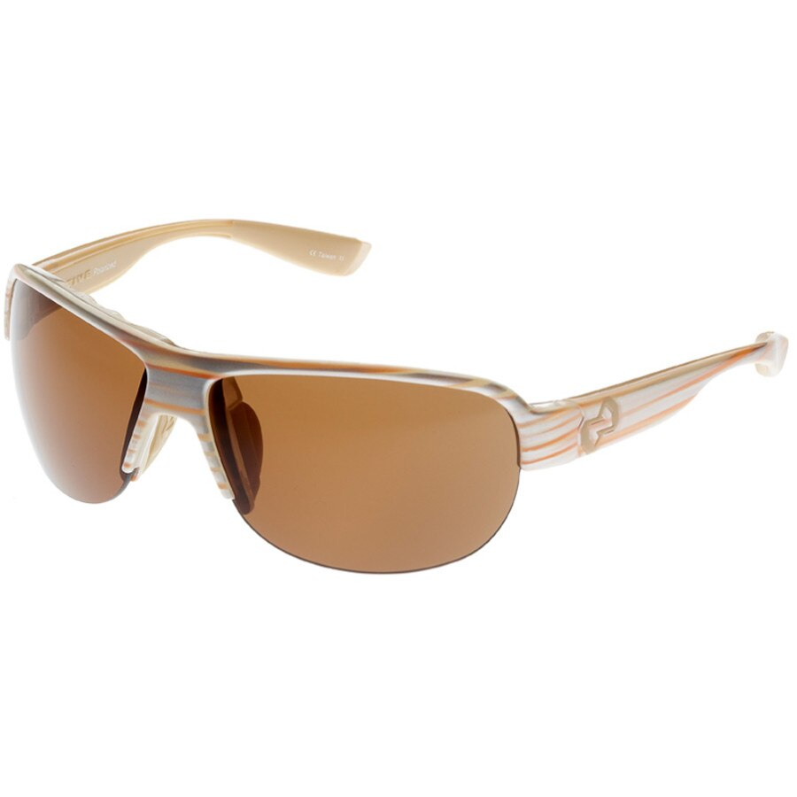 Native Eyewear Zodiac Polarized Sunglasses