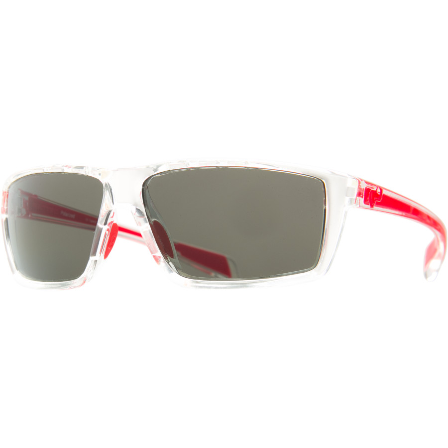 7b71e0f20ebc Cheap Native Sunglasses
