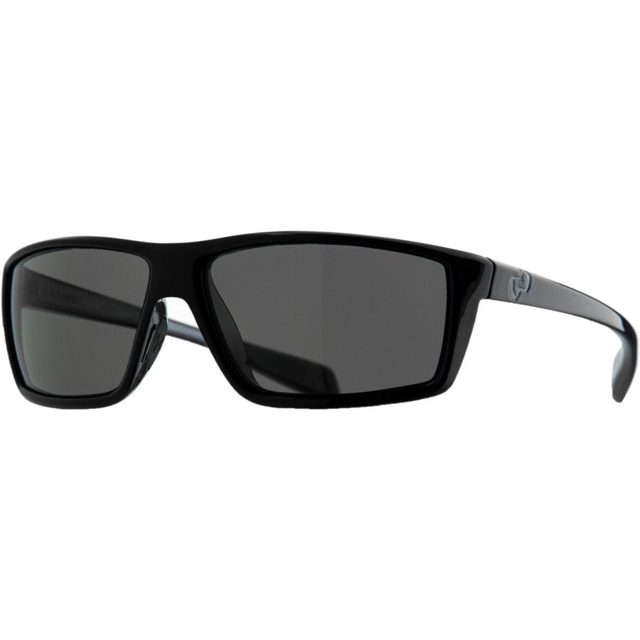 Native Eyewear Sidecar Sunglasses - Polarized
