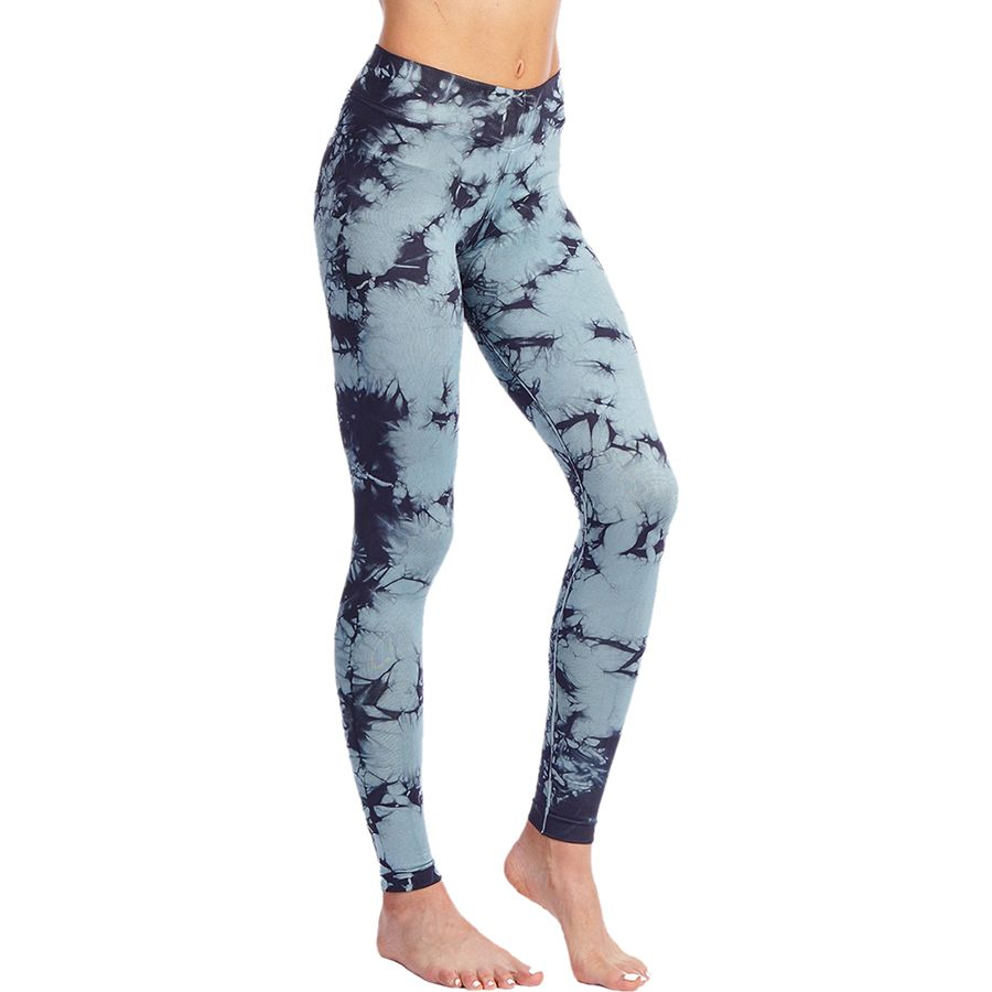 Nux V-Ankle Tight- Womens