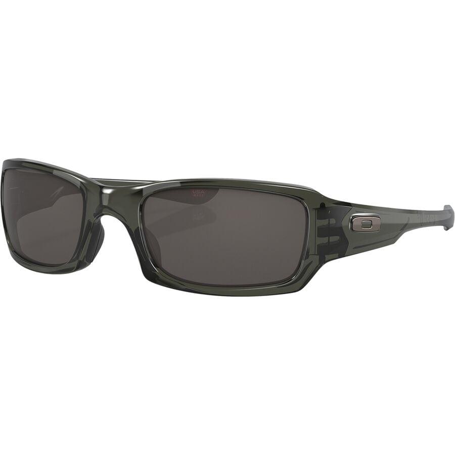 6787170f9070f Oakley - Fives Squared Sunglasses -