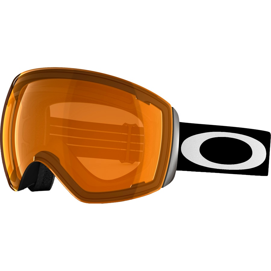 oakley flight goggles  Oakley Flight Deck Goggle