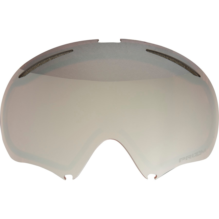 Oakley A-Frame 2.0 Goggles Replacement Lens | Backcountry.com