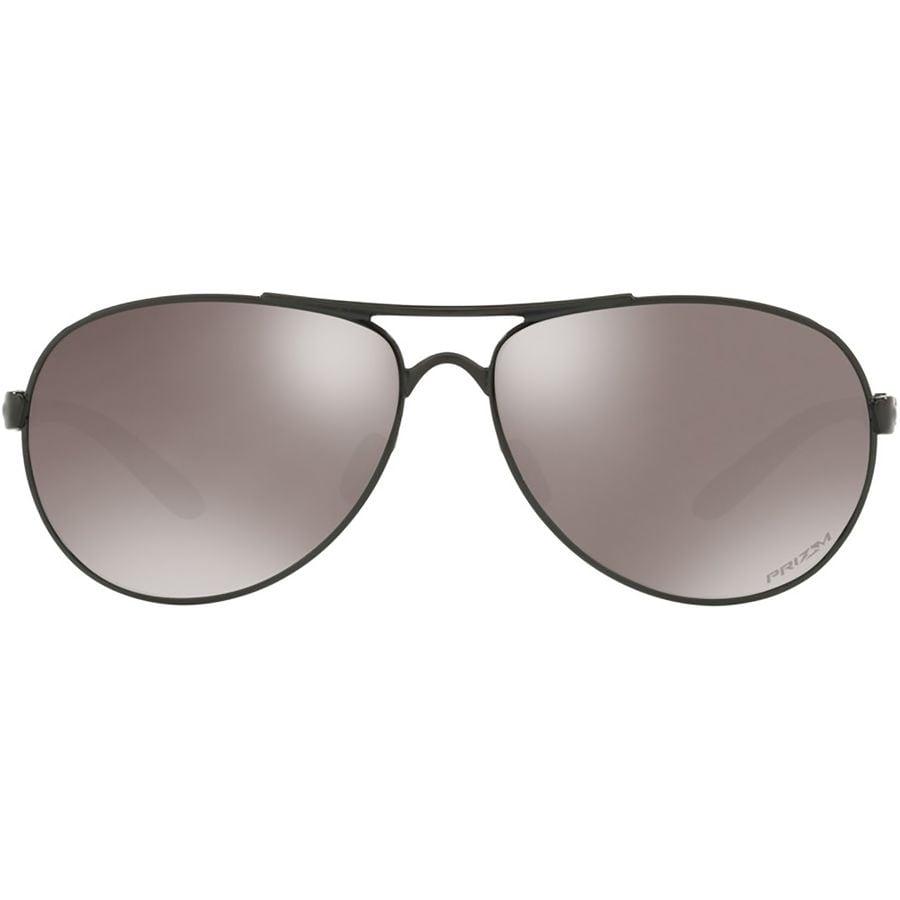 34715bc043750 Oakley Feedback Polarized Sunglasses - Women s