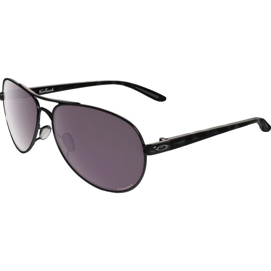 Oakley T Cancer Sunglasses  oakley feedback sunglasses polarized women s backcountry com