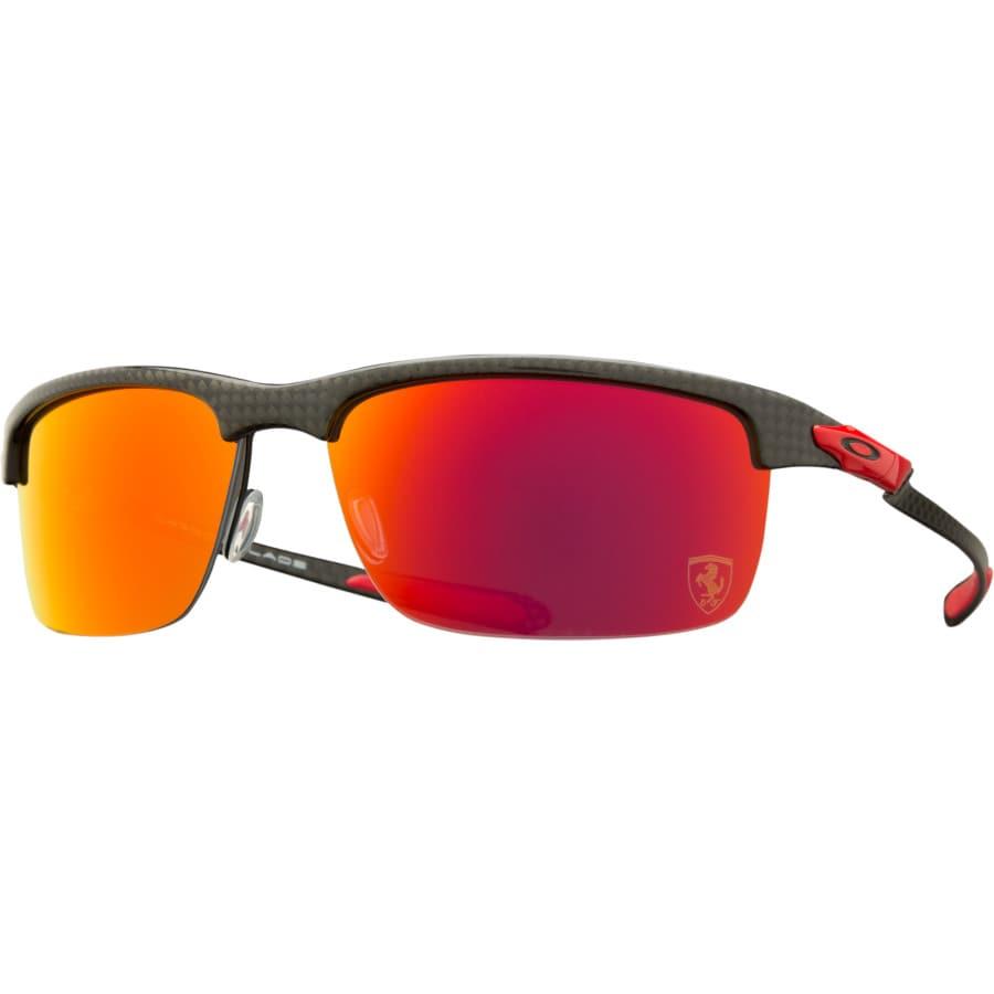 oakley titanium sunglasses z3g0  Oakley