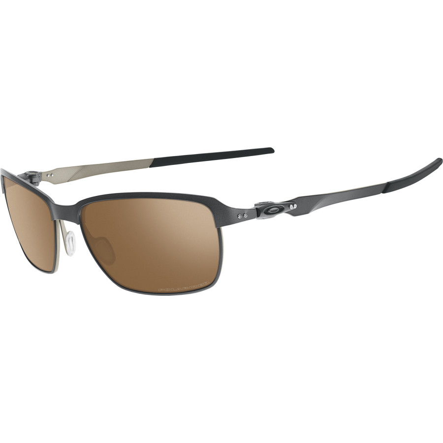 Oakley Anium Sunglasses  oakley tinfoil sunglasses polarized backcountry com