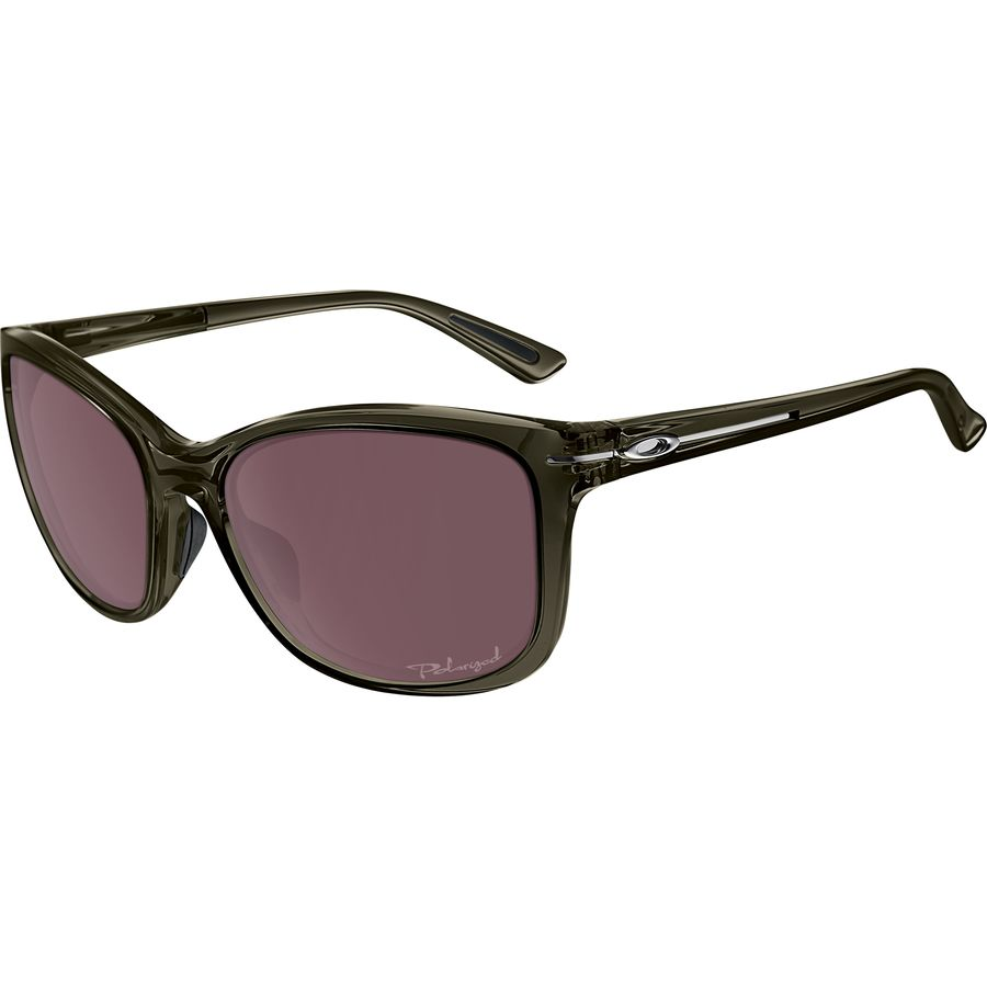 oakley womens drop in sunglasses  oakley drop in sunglasses polarized women's