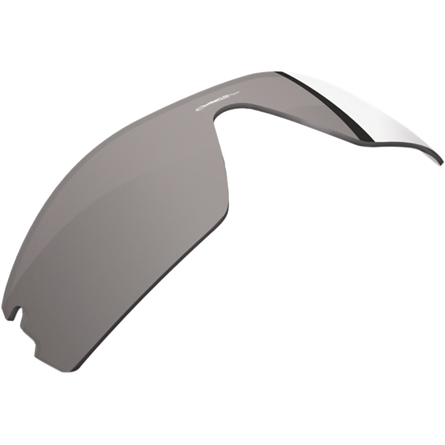 Oakley RadarLock Pitch Replacement Lens