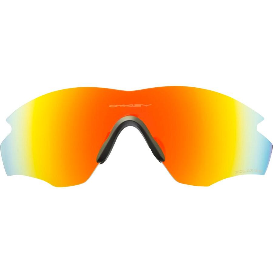 replacement lenses oakley sunglasses 2kte  Oakley