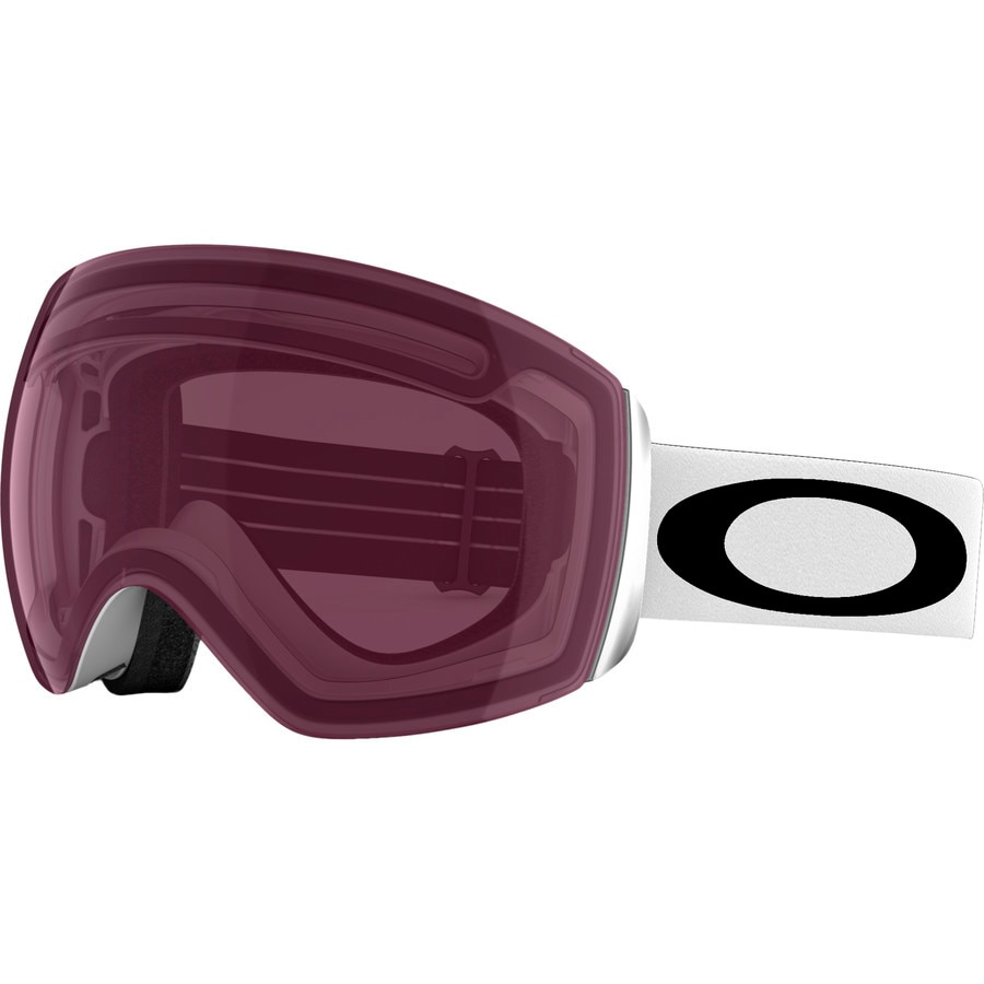 oakley flight deck sale  Oakley Flight Deck Prizm Goggle
