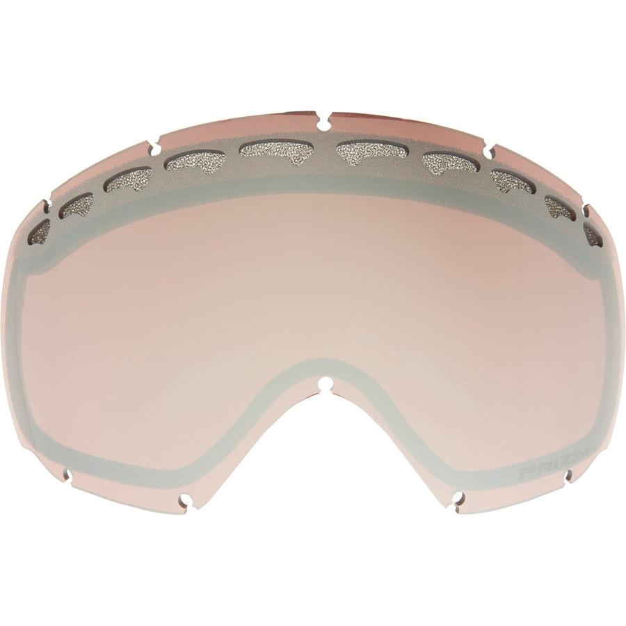 e207c733c6 Cheap Oakley Crowbar Replacement Lenses « Heritage Malta