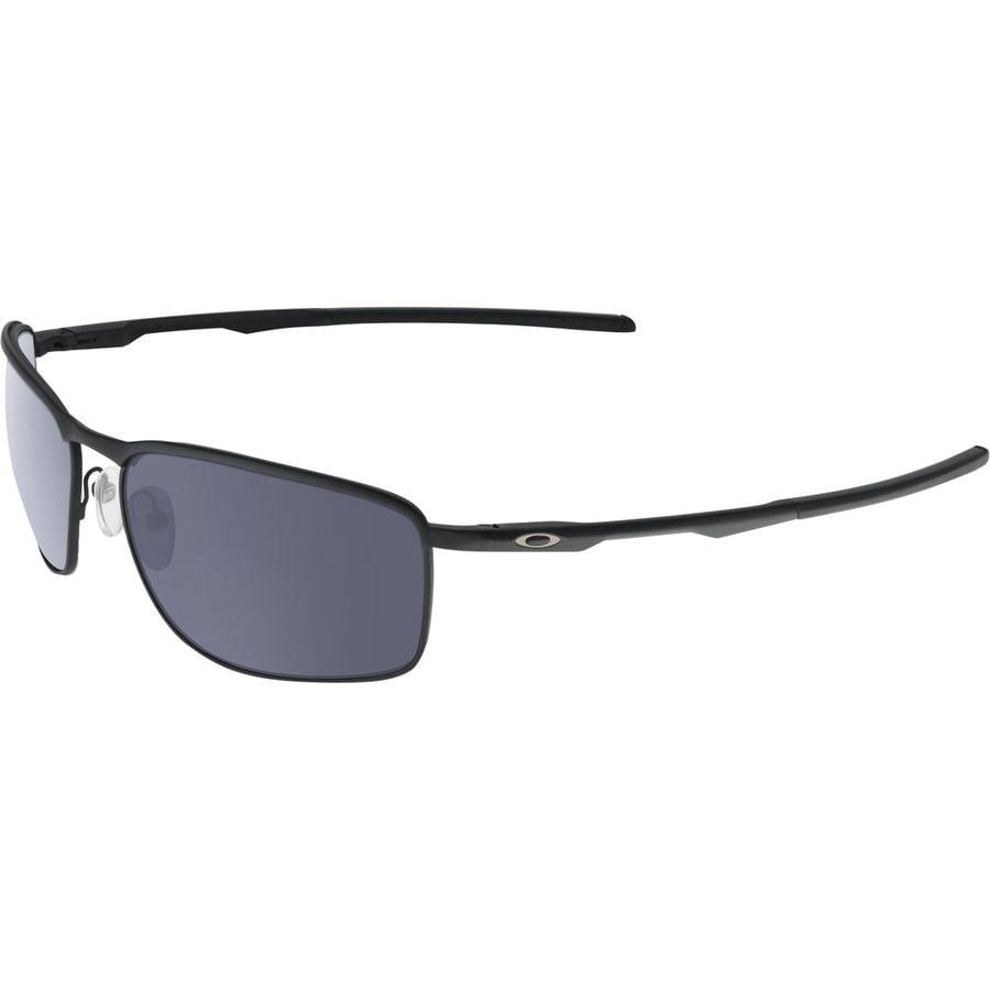ba344c4211 Oakley - Conductor 8 Sunglasses - Men s - Matte Black Grey