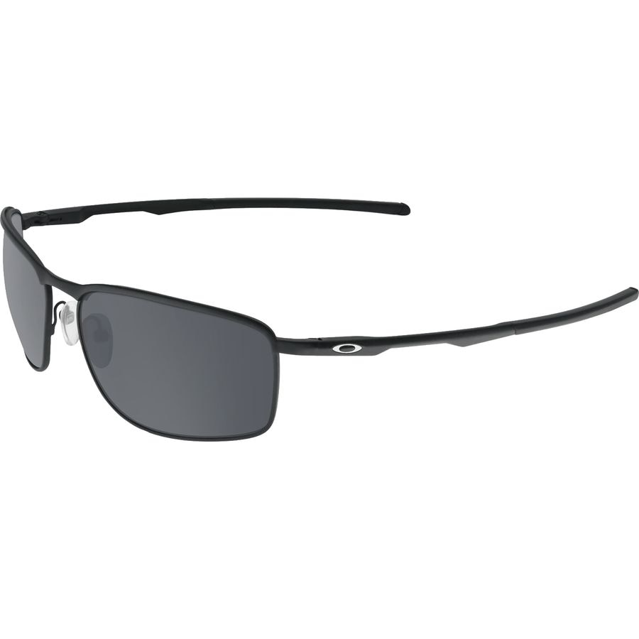 how to clean oakley polarized sunglasses