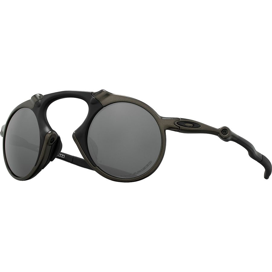 oakley sunglasses cheap but real