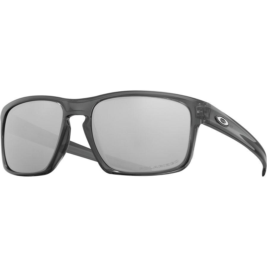 oakley sliver polarized sunglasses on sale