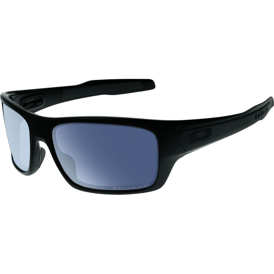 sunglasses polarized o7iq  Oakley