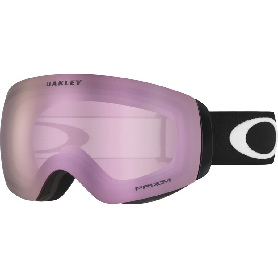 oakley flight deck sale  Oakley Flight Deck XM Prizm Goggle