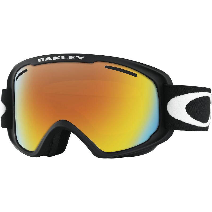 oakley 02 goggles  Oakley 02 XM Goggle