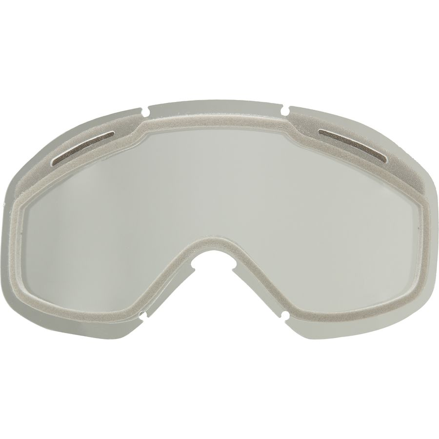 oakley 02 goggles  Oakley 02 XM Goggle Replacement Lens