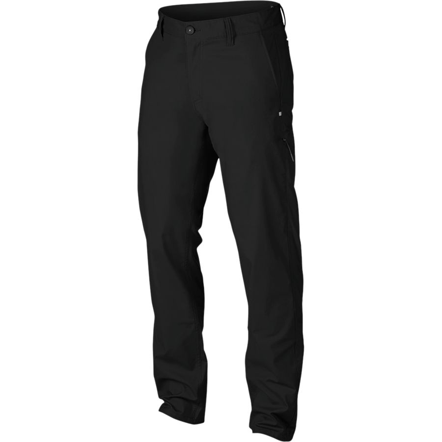 Oakley Icon Chino Pant - Mens