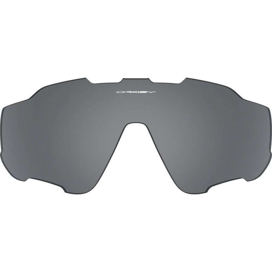 best aftermarket oakley replacement lenses sq9t  Oakley