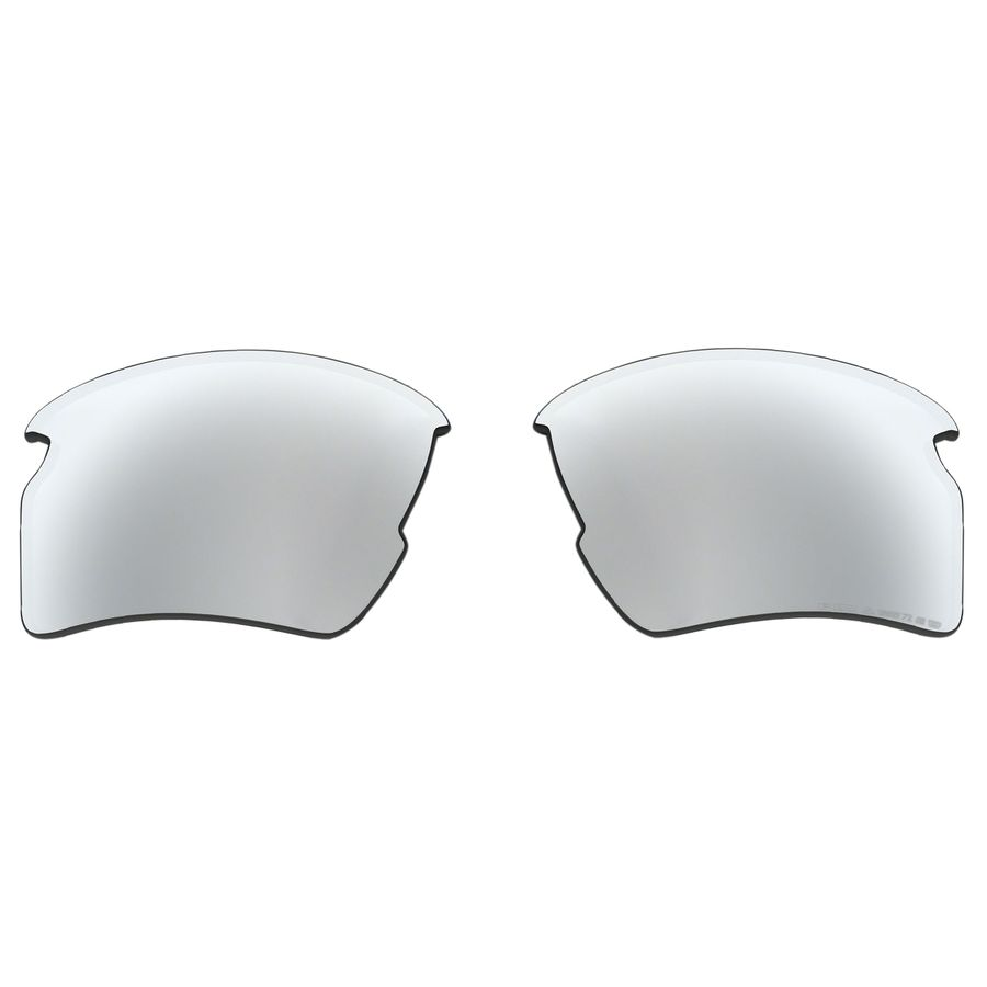 09cfae0d7b7 Oakley Flak 2.0 XL Replacement Lens