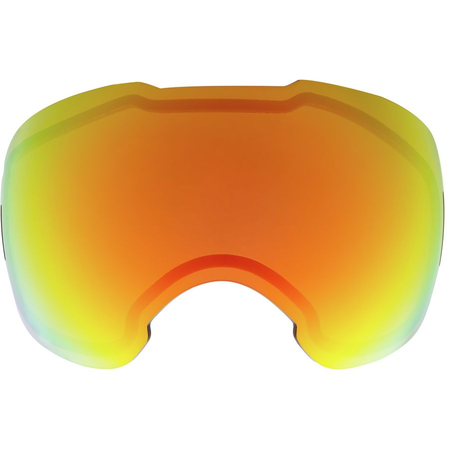 oakley airbrake xl lens
