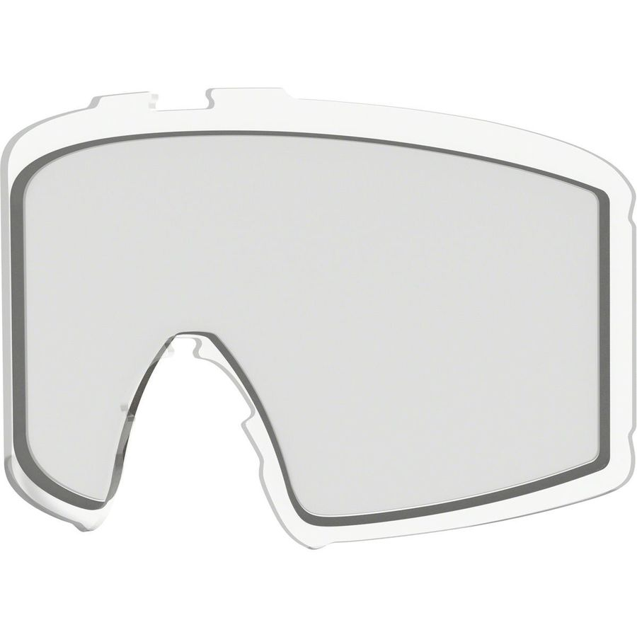 oakley 4 1 replacement lenses ldlr  Oakley