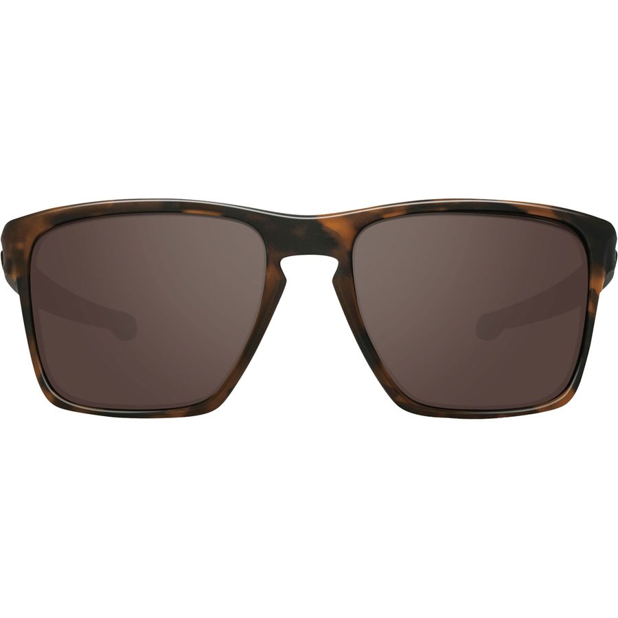3de44a28ba Oakley Sliver Sunglasses - Men s