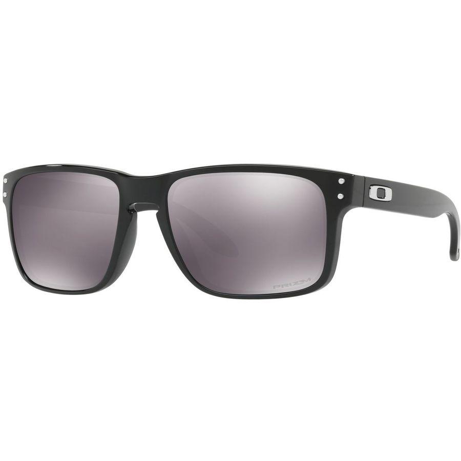 22c715511e Oakley Holbrook Prizm Polarized Sunglasses