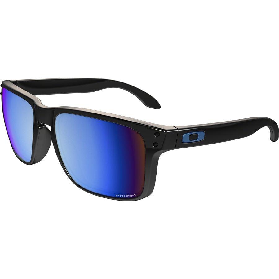 Oakley Holbrook Prizm Polarized Sunglasses Backcountry Com