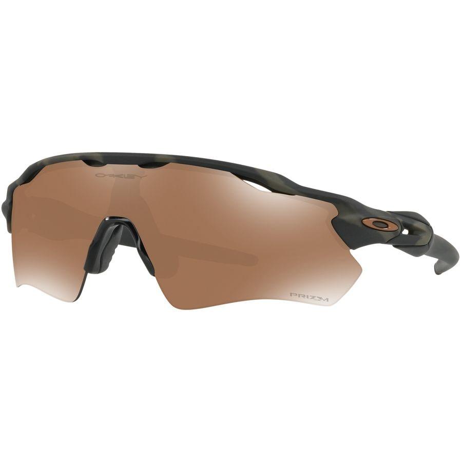 Oakley TDF Radar EV Path Sunglasses