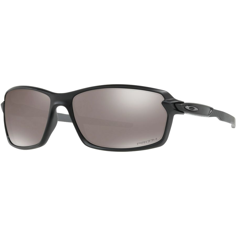 Oakley Carbon Shift Polarized Prizm Sunglasses