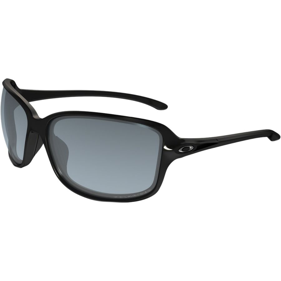 Oakley Cohort Polarized Sunglasses - Womens
