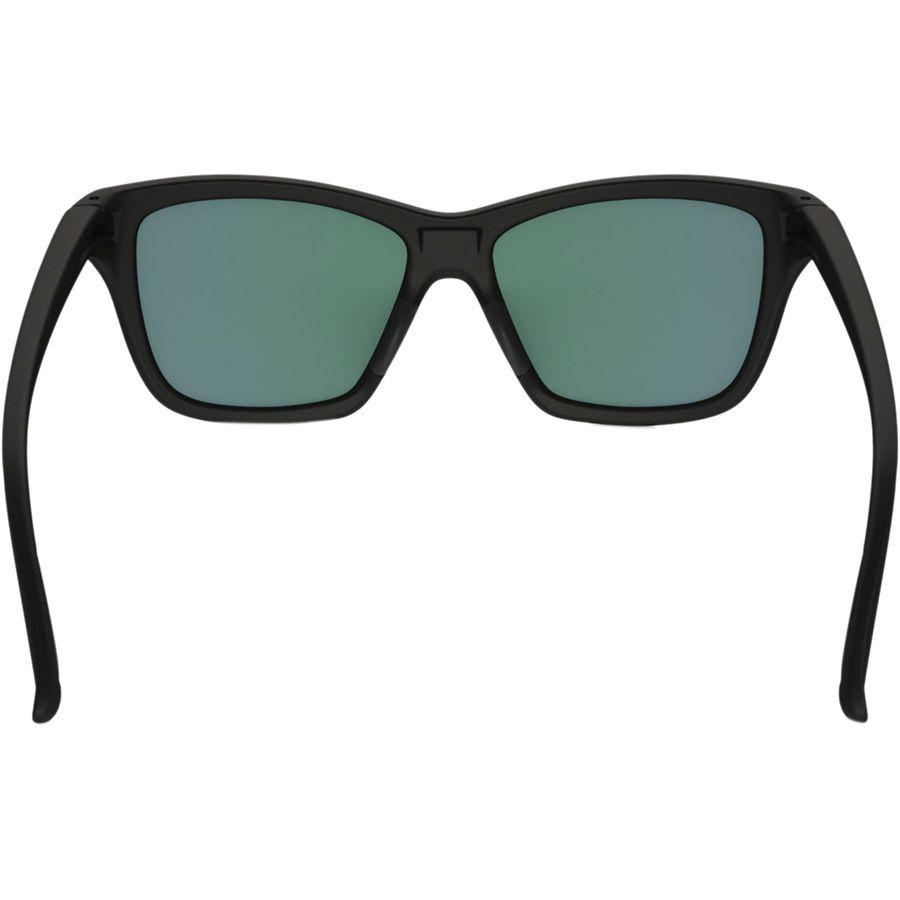 e6bad9366b Oakley Hold On Sunglasses - Women s