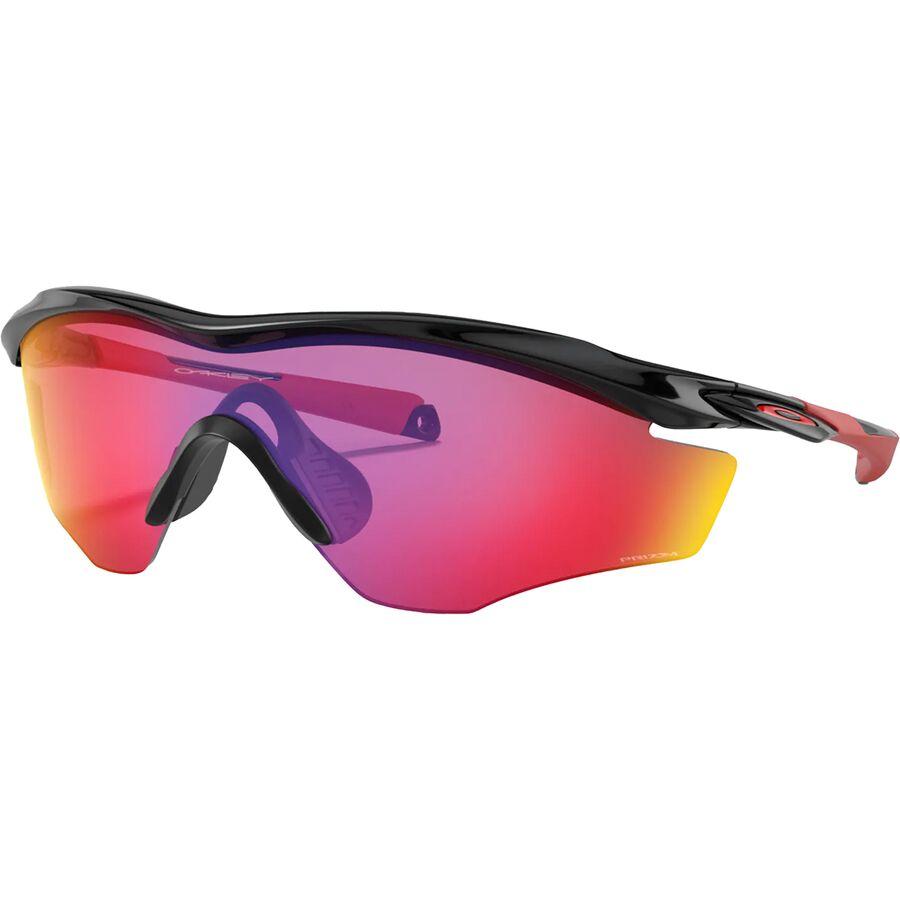 f691b16dbae Oakley - M2 Frame XL Prizm Sunglasses - Black  Prizmroad