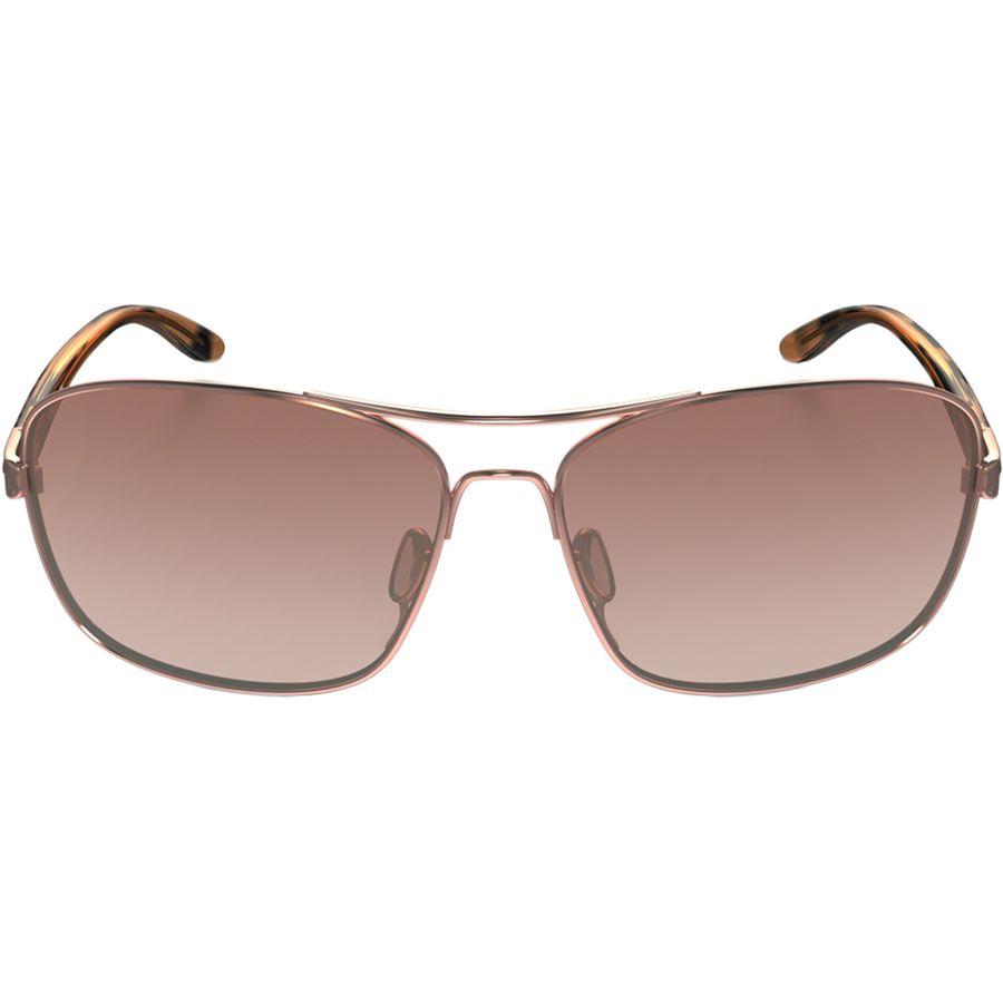 ef605a34b02 Oakley Sanctuary Sunglasses - Women s