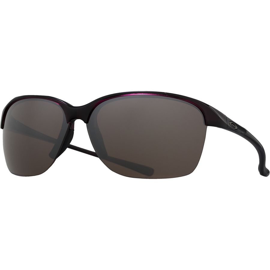 Oakley Unstoppable Sunglasses Women S Backcountry Com