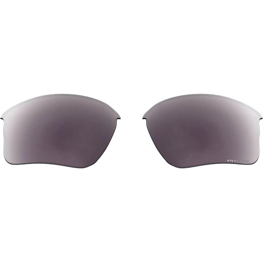 4f74f9567b7 Oakley - Flak Jacket XLJ Prizm Replacement Lens - Prizm Daily Polarized