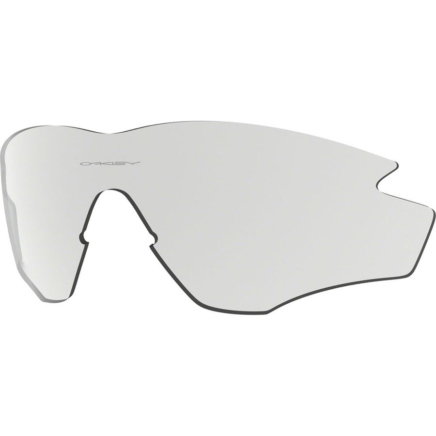 Oakley M2 Frame XL Replacement Lens | Backcountry.com