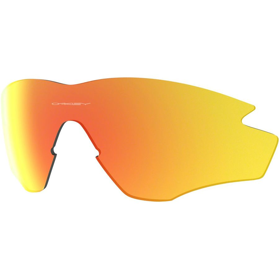 oakley m2 frame photochromic