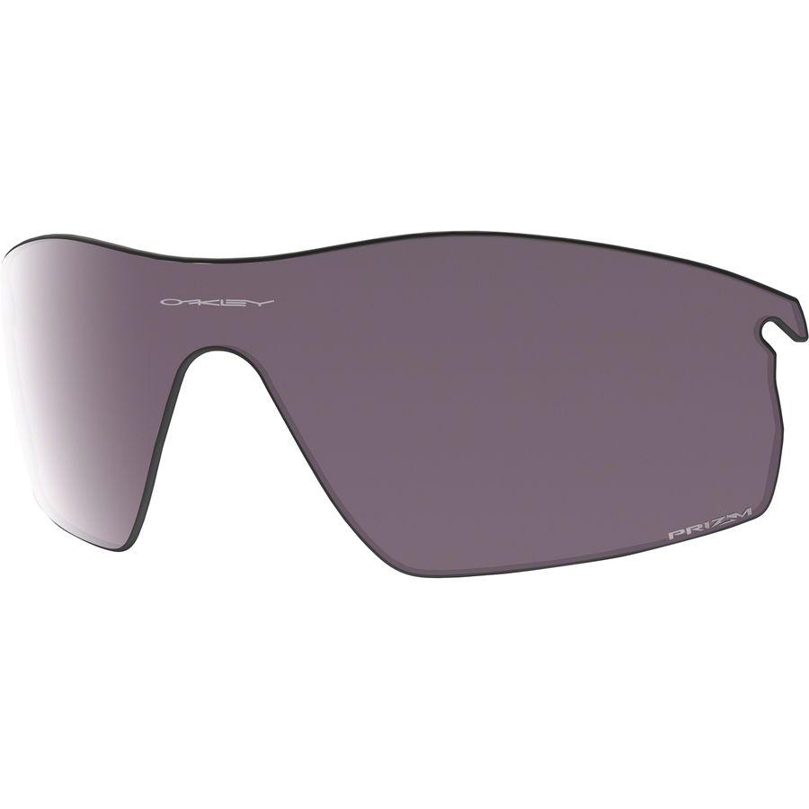 Oakley Replacement Lens Radarlock Pitch - prizm daily polarized G6ESRm